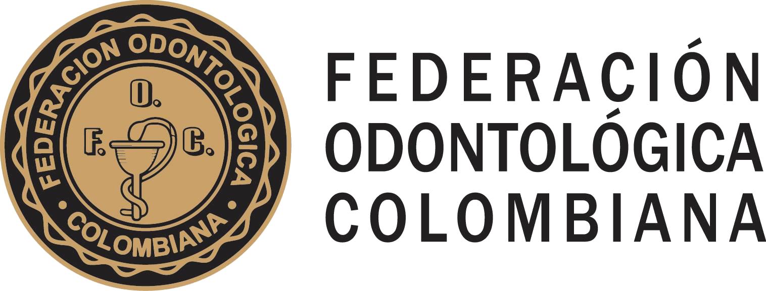 Federación Odontológica Colombiana